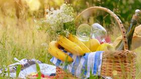 Where to picnic in the uk 136418197519203901 170522133545 article