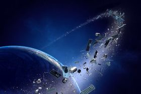 Space junk 300x200 article