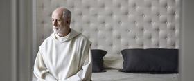 Lasconfesiones cabecera article