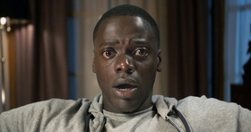Chris get out article