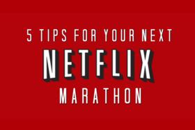 5 tips netflix article