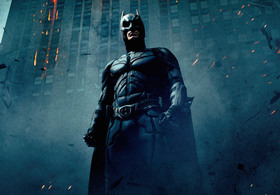 Christian bale in the dark knight credit warner bros article