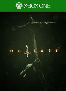 399475 outlast 2 xbox one front cover.png article