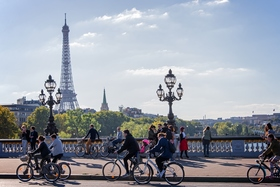 How europes cities are cutting air pollution article