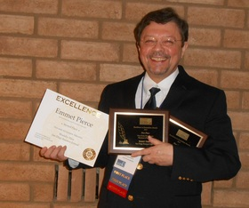 Emmet pierce sd press club awards  2015 article