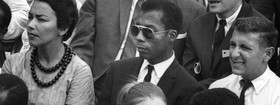 Iamnotyournegro1 article