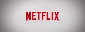 Netflix article