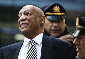 Cosby trial begins 1 article