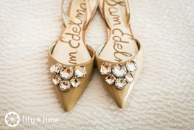Ll weddingshoestyle 3 633 422 article