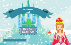 Ready to get serious of social media marketing  %281%29 min article