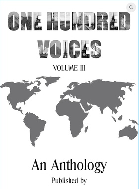 One hundred voices vol iii article