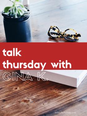Talk thursday gina k 060117 900x1200 article