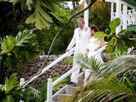 Hermitage wedding couple credit matt phoenix article