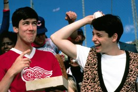 Cameron ferris from ferris bueller day off article