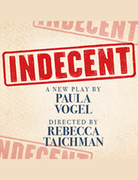Indecent article