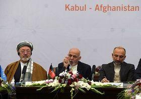 Ghani article