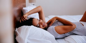 03 125705 what her favorite sex position says about her article
