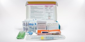 31 023627 the best proven at home std test kits article