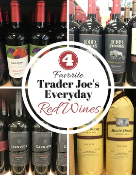 4 favorite trader joes wine to try article