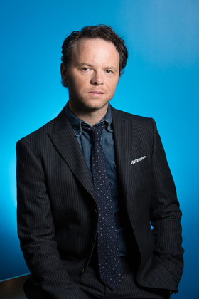 Noah hawley article