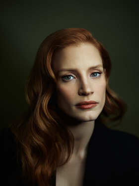 Jessica chastain5 article