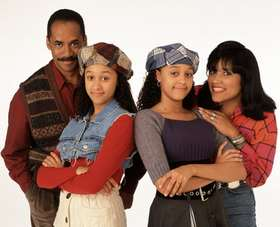 Sister sister cast article