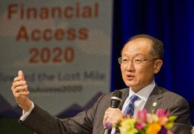 Jim young kim article