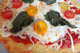 Jamie pizza article
