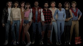 F13counselors article