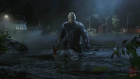 F13logo article