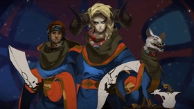 Pyre1 article