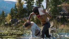 Farcry5.2 article