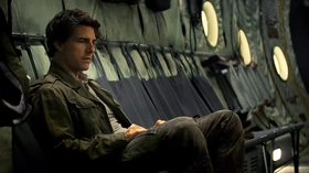 The mummy 2017 tom cruise wallpaper 04 article