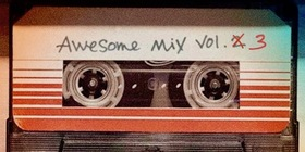 Gotg awesome mix vol. 3 copy article