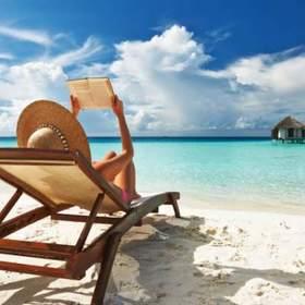 Beachreads article