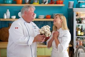Olson duo garlic article