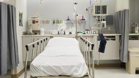 1495836794694 teens emergency room mental health article