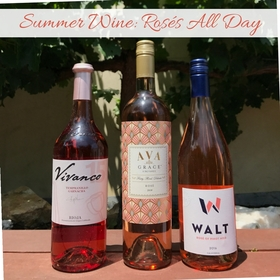 Summer rose%cc%81 wines article
