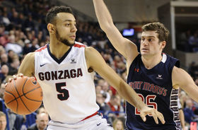 9811445 ncaa basketball st. marys at gonzaga 850x560 article