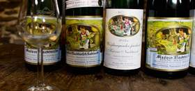 20160523 mosel weintour 28 1500x700 article