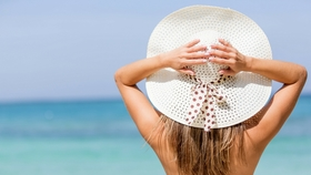 Sunscreens 2017 article