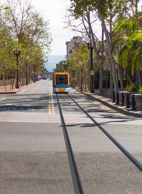 Oc streetcar crop article