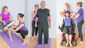 Yoga tailored to people with ms 1440x810 article