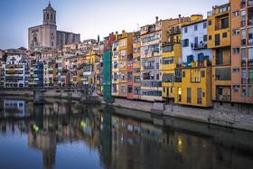 Girona article