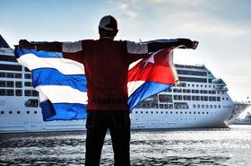 Cuba tourism 2016 billboard 1548 article