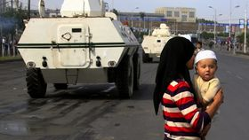 Xinjiang unrest e1496175178370 article