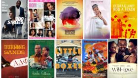 10 black films article