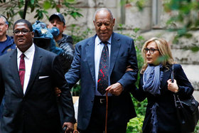 Cosby jury wrap article
