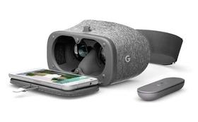 Google daydream view 580x358 article