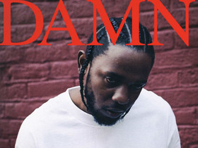 Kendrick lamar damn album cover featured 827x620 article